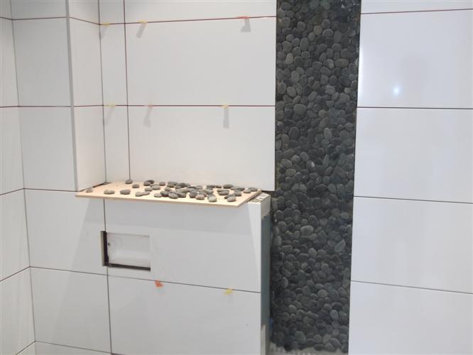 Design Badkamer Nijmegen : Mario paters badkamers nijmegen badkamermeubels
