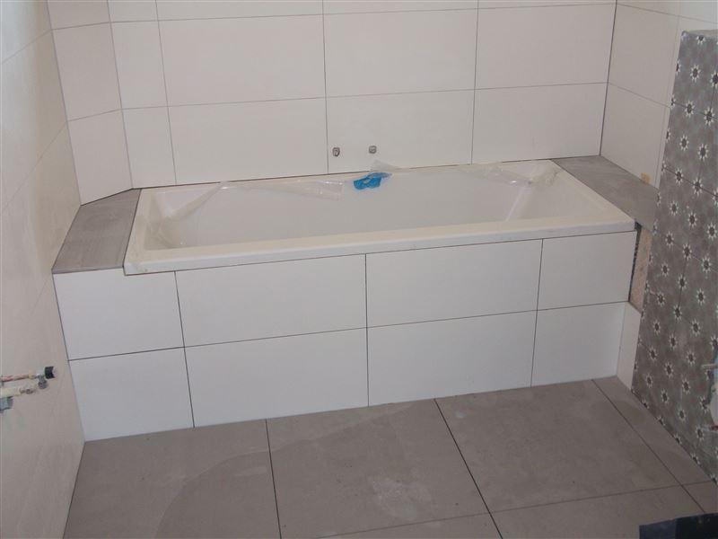 mario paters  badkamers nijmegen tegels, Meubels Ideeën